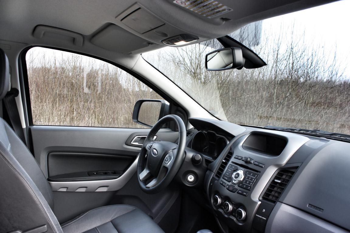 fahrbericht-ford-ranger-limited-2013-test-kaufberatung (5)
