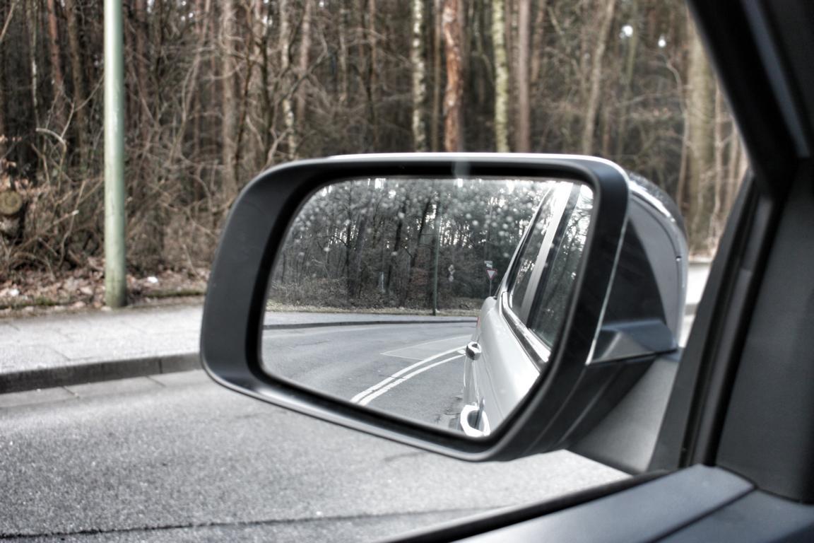 fahrbericht-ford-ranger-limited-2013-test-kaufberatung