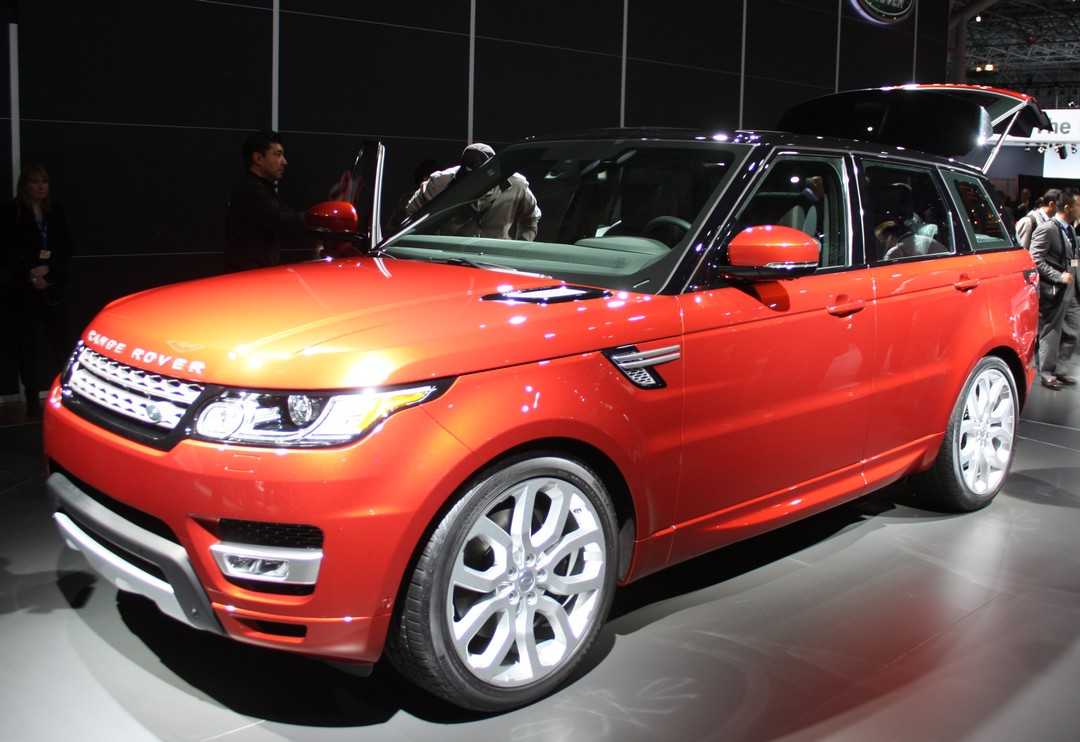 land-rover-sport-2013-2014-nyias-2013-01