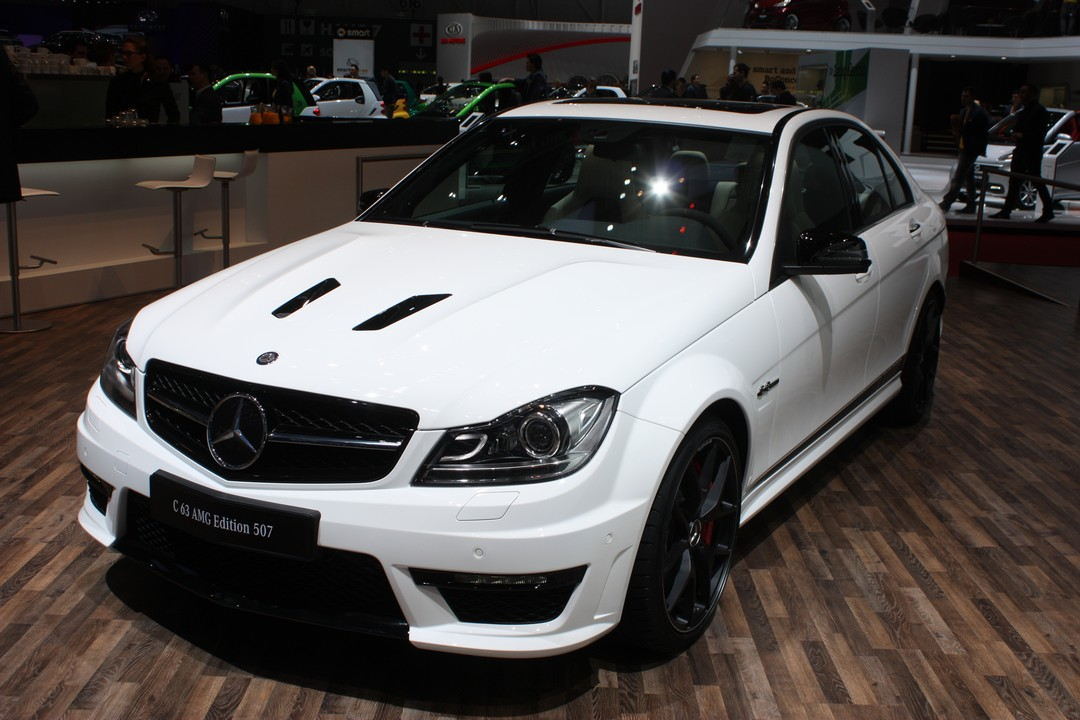 mercedes-benz-c-63-amg-edition-507-front