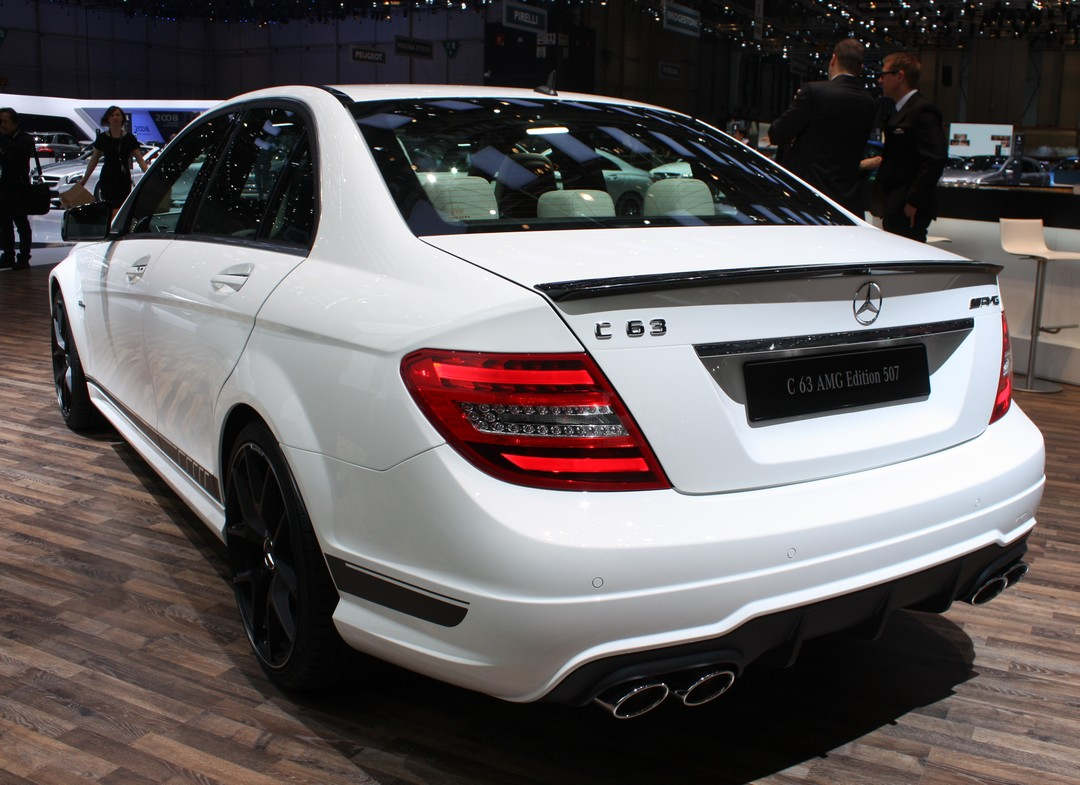 mercedes-benz-c-63-amg-edition-507-heck