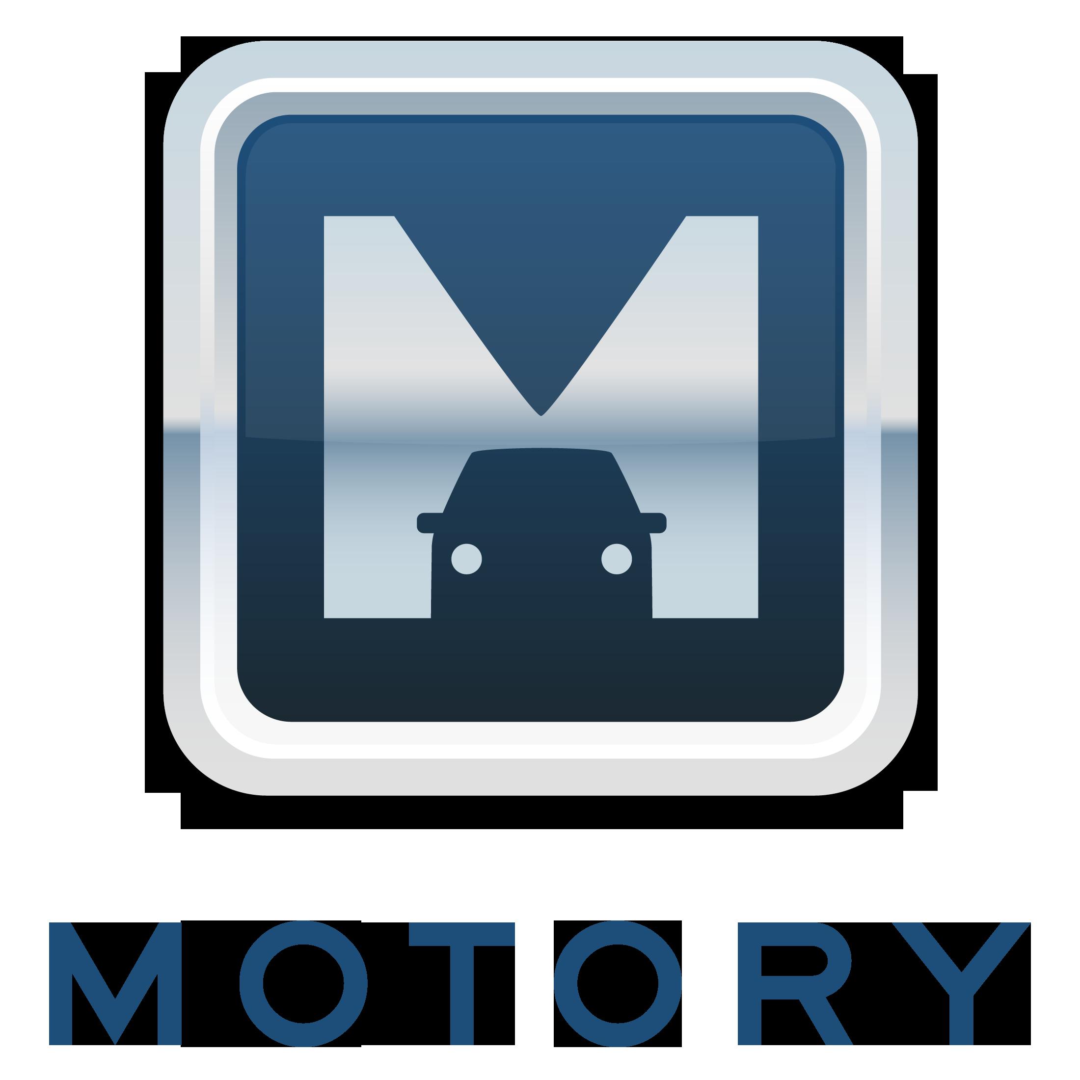 motory-logo-groß