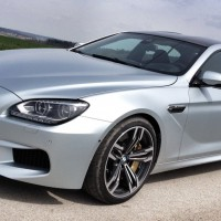 BMW-M6-GRAND-COUPE-FAHRBERICHT-TEST-VIDEO-FOTOS-01