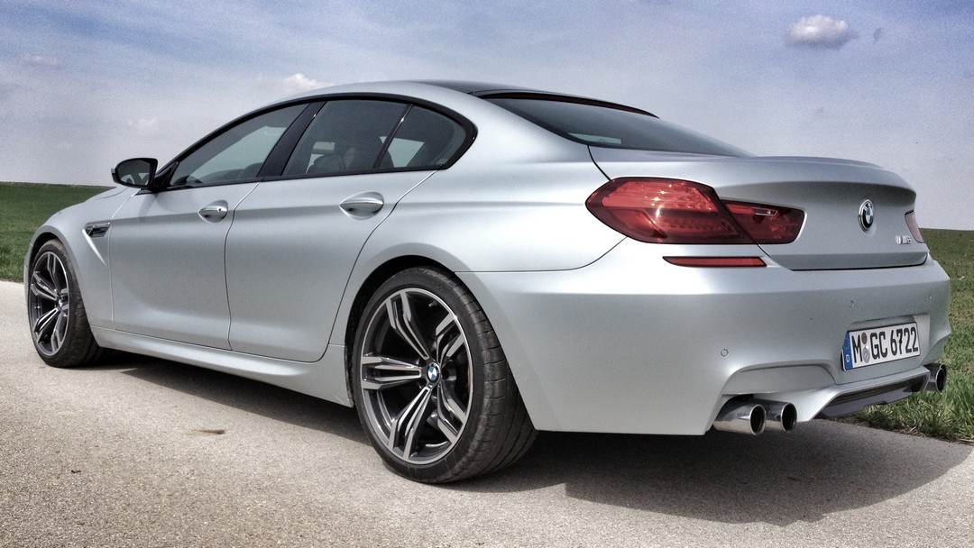 BMW-M6-GRAND-COUPE-FAHRBERICHT-TEST-VIDEO-FOTOS-04