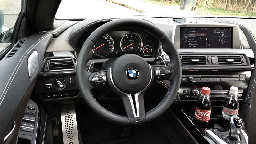 BMW-M6-GRAND-COUPE-FAHRBERICHT-TEST-VIDEO-FOTOS-05