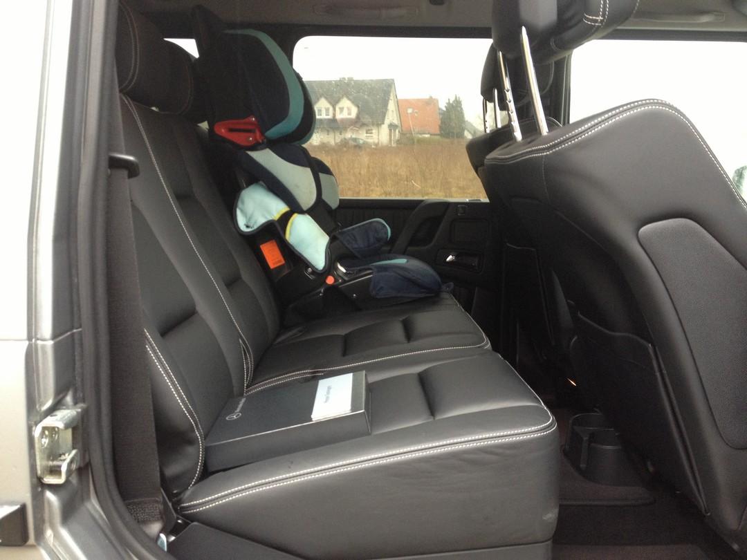 angetestet mercedes benz g wagon g klasse 350 diesel. Black Bedroom Furniture Sets. Home Design Ideas