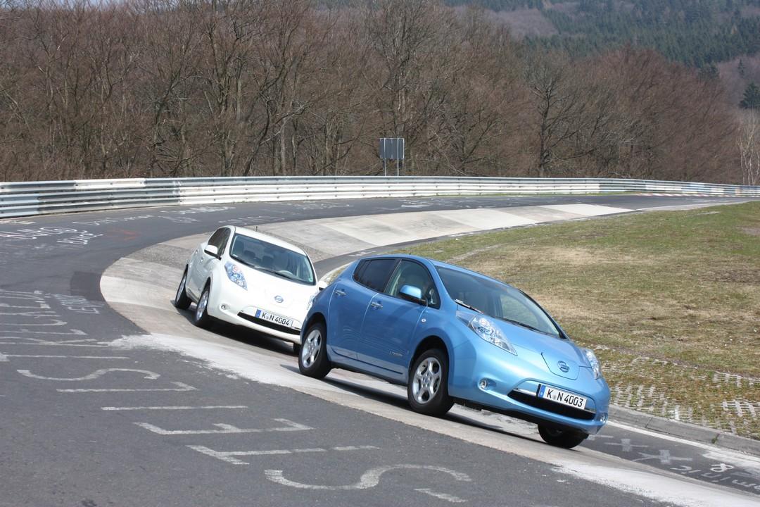nissan-leaf-nuerburgring-nordschleife-zeit-2013-02