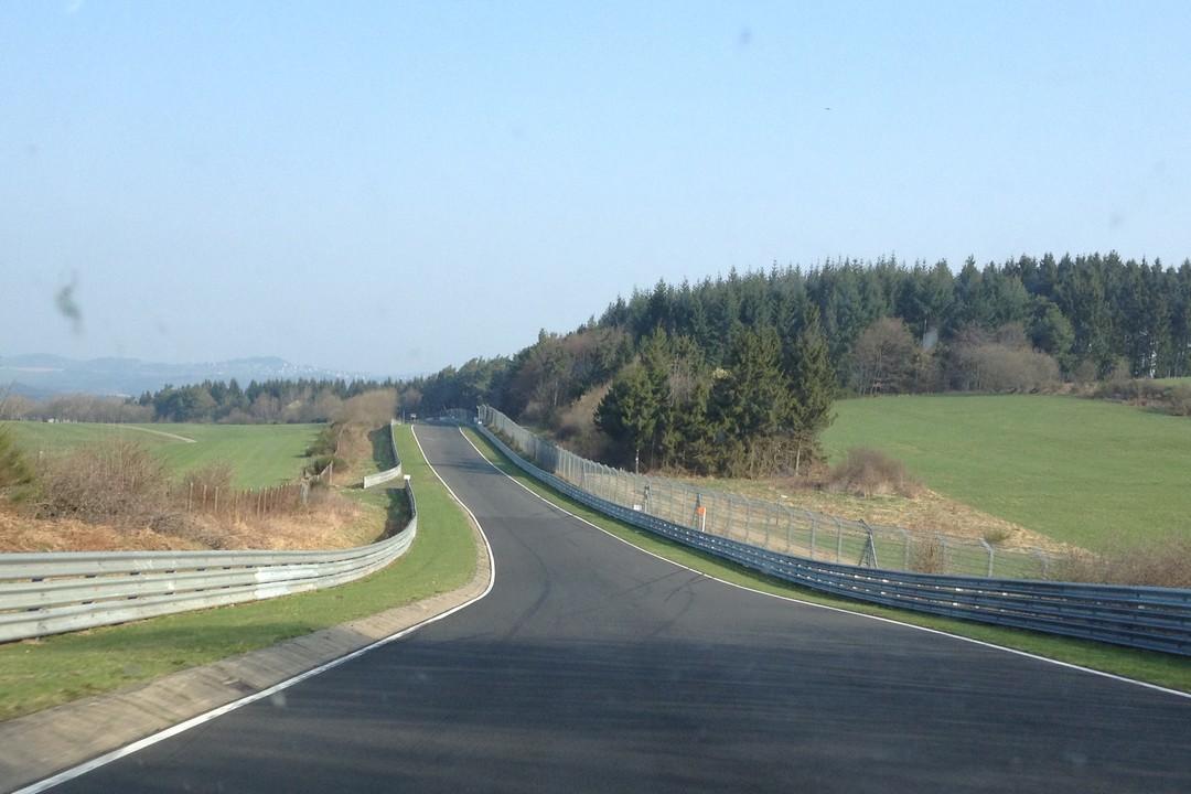 nissan-leaf-nuerburgring-nordschleife-zeit-2013-03