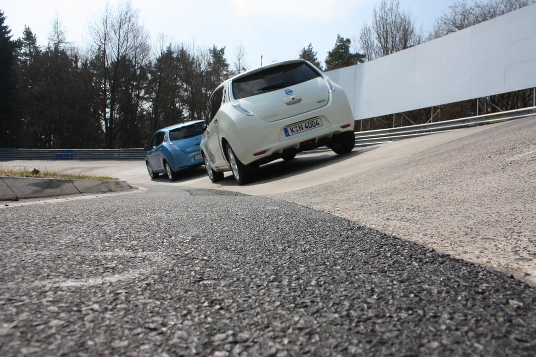 nissan-leaf-nuerburgring-nordschleife-zeit-2013-06