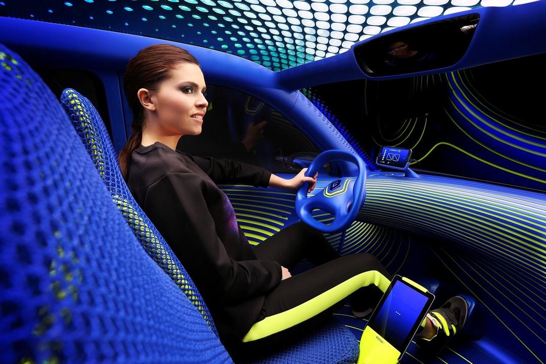 renault-twinz-concept-2013-fotos-bilder-fakten-02