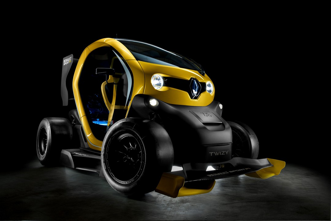 renault-twizy-formel-1-concept-2013-front