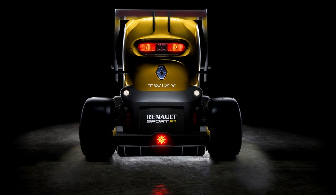 renault-twizy-formel-1-concept-2013-heck