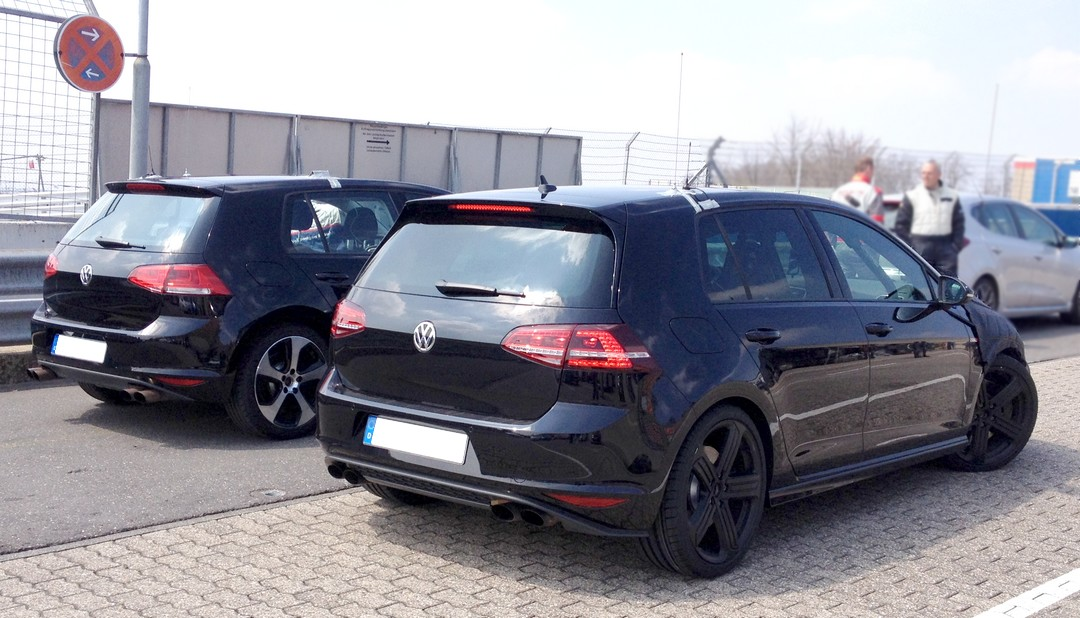 vw-golf-7-r-2013-4motion-gti-performance
