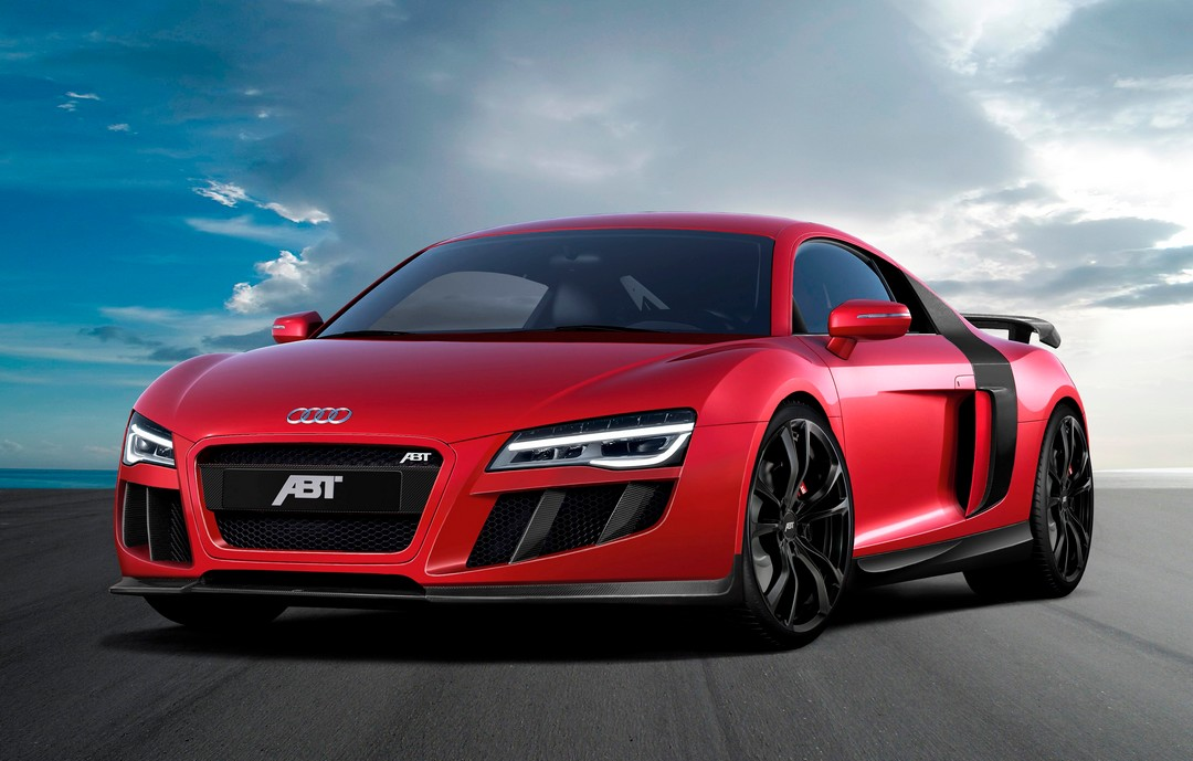 abt-r8-audi-tuning-front-carbon