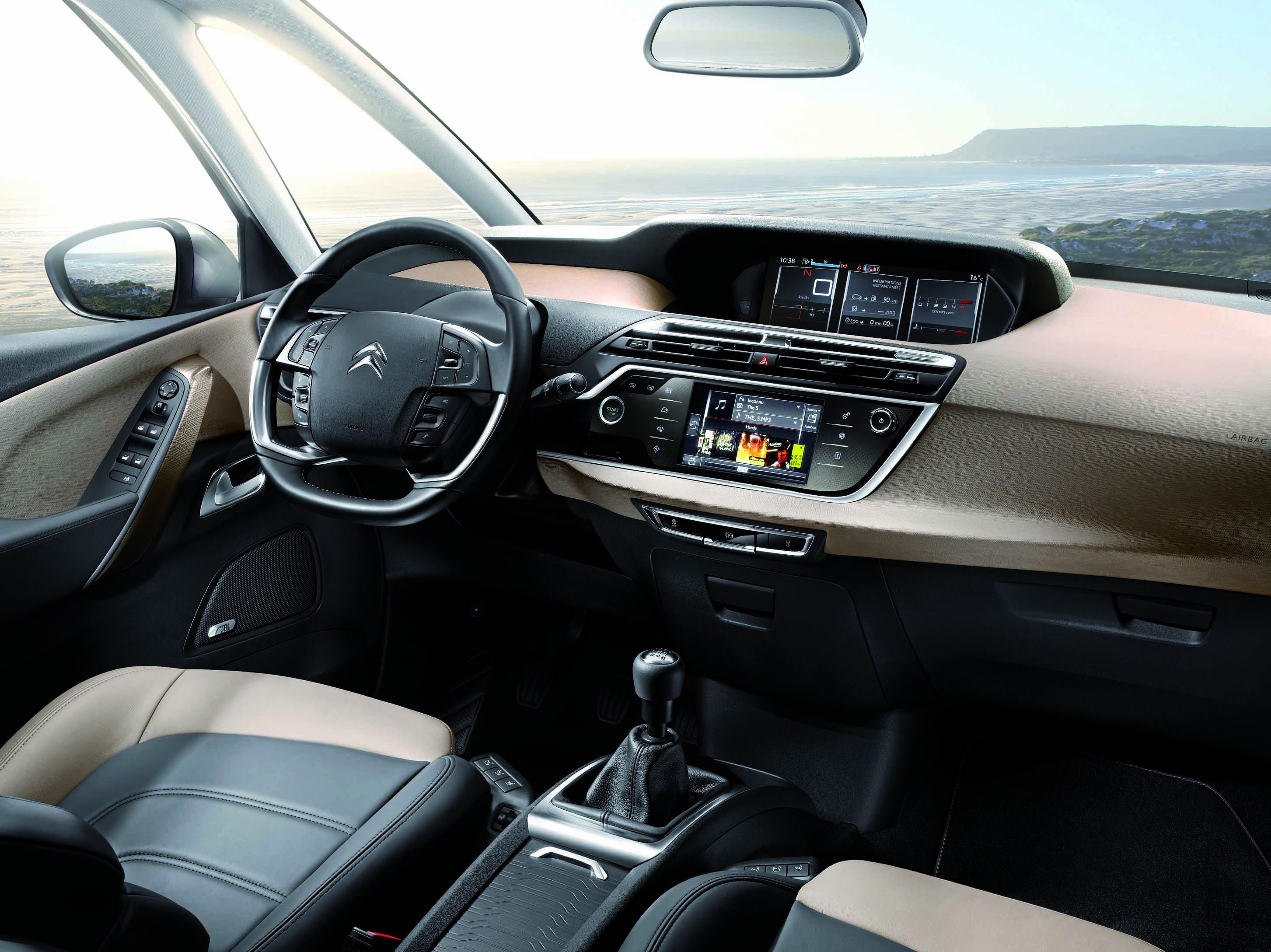 citroen-c4-picasso-2013-attraction-seduction-exklusive-intensive-02