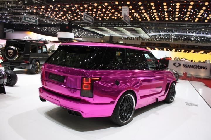 hamann-tuning-range-rover-pink-heck