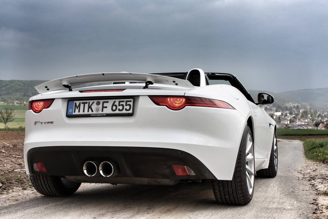 jaguar-f-type-340ps-v6-test-fahrbericht-blogbeitrag-video-09