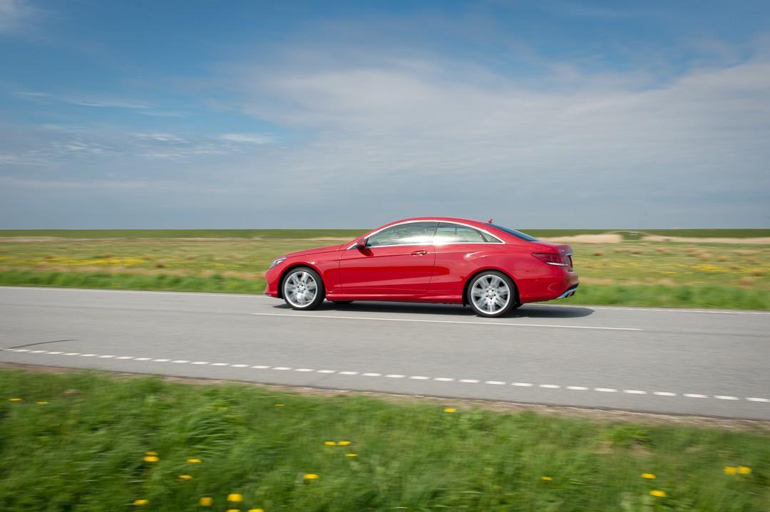 mercedes-e-klasse-e-500-coupe-fahrbericht-02