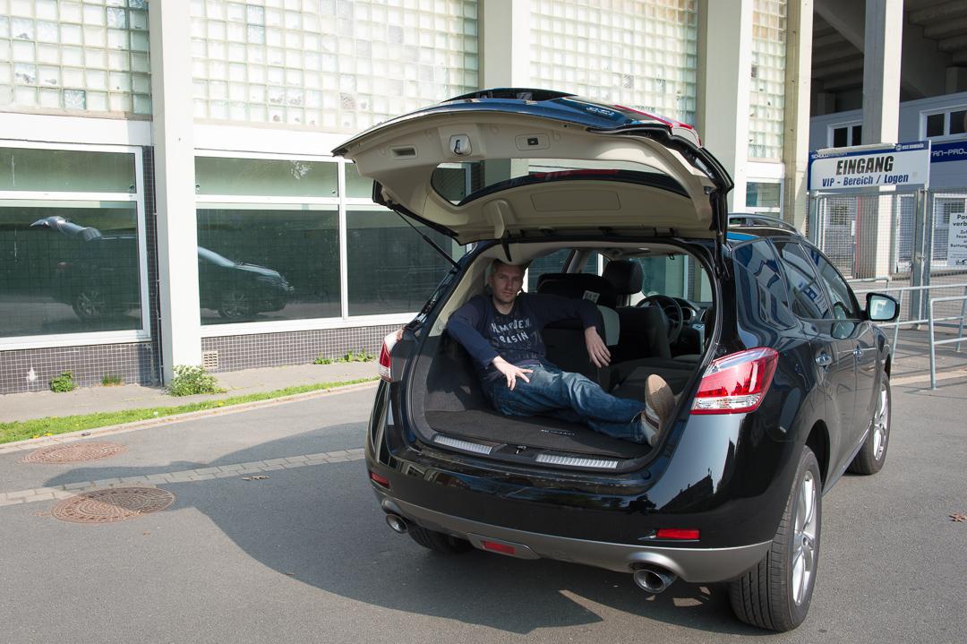 nissan-murano-fahrbericht-2013-kofferraum-check