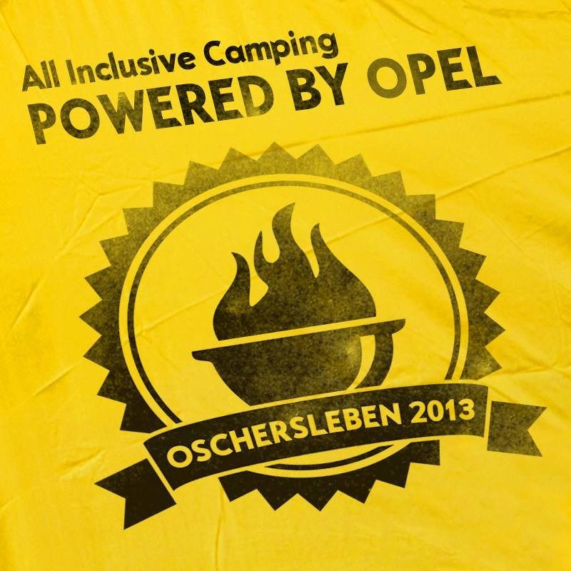 opel-campen-oschersleben-all-inklusive-eigenes-dixi-klo