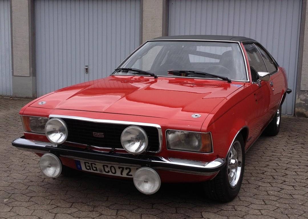 opel-commodore-gs-ein-rallye-auto-im-alltag-ikea-micke-01