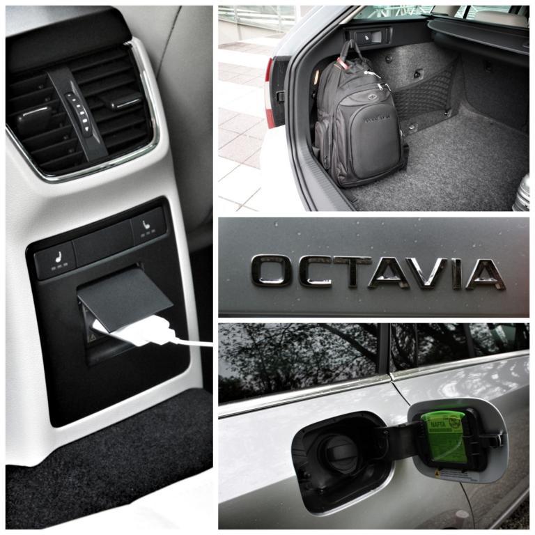 skoda-octavia-combi-2013-fahrbericht-test-blog-beitrag-4x4