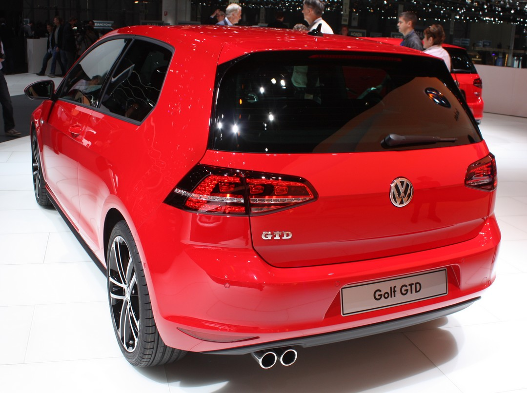 vw-golf-gtd-heck