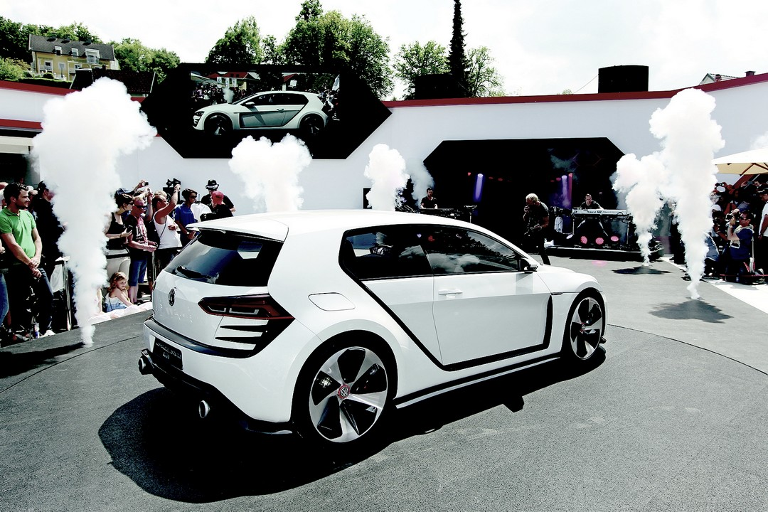 vw-golf-gti-3-liter-tsi-v6-woerthersee-03