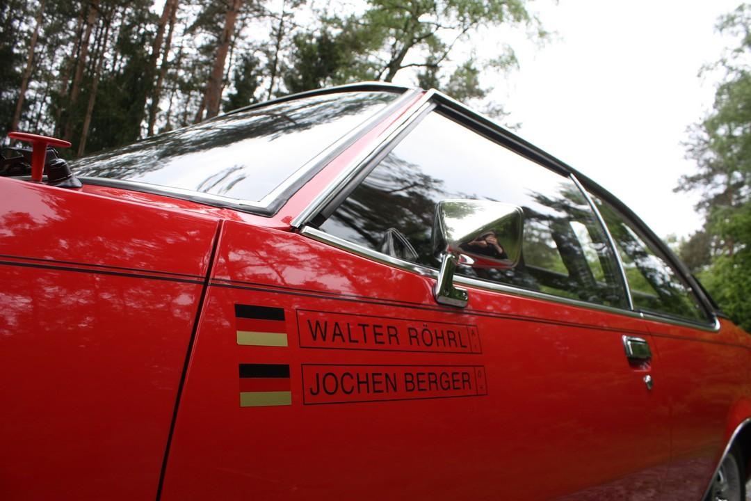 walter-roehrl-joachim-berger-jens-stratmann