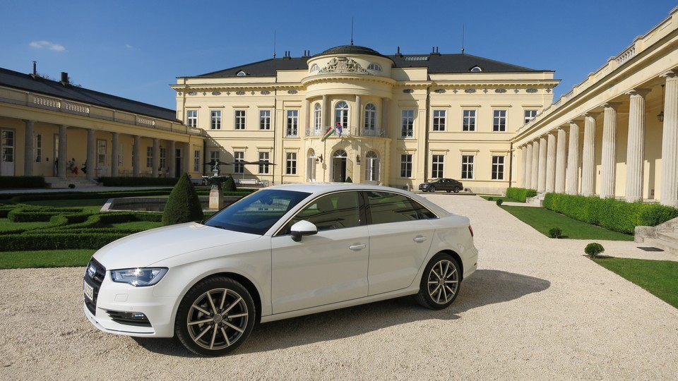 audi-a3-limousine-test-fahrbericht-video-fotos-tdi-jens-stratmann-audi-blog-01