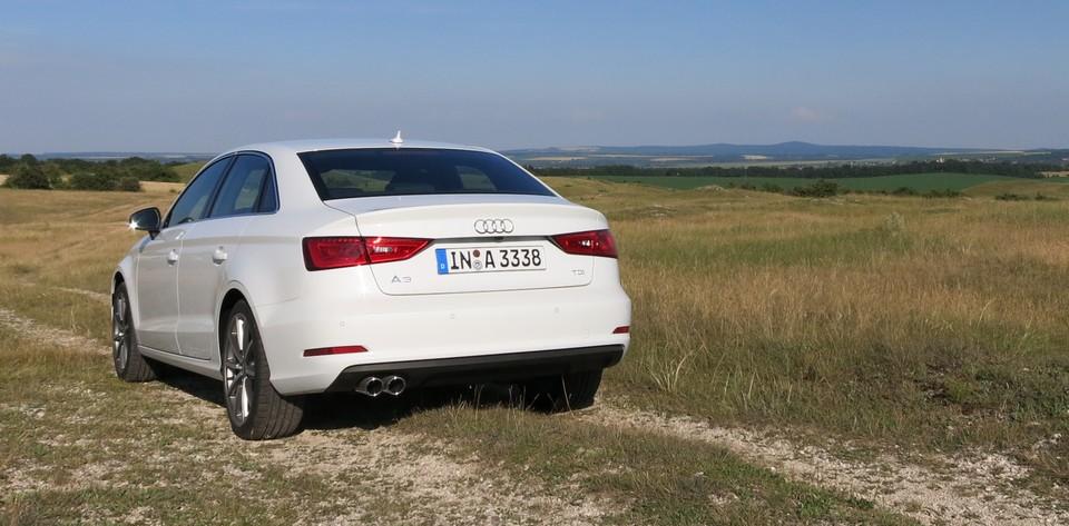 audi-a3-limousine-test-fahrbericht-video-fotos-tdi-jens-stratmann-audi-blog-03
