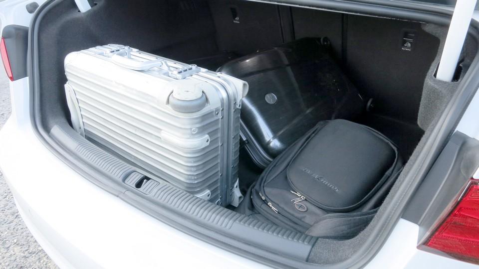 audi-a3-limousine-test-fahrbericht-video-fotos-tdi-jens-stratmann-audi-blog-04