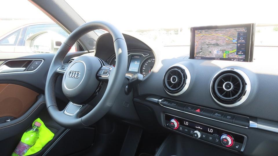 audi-a3-limousine-test-fahrbericht-video-fotos-tdi-jens-stratmann-audi-blog-05