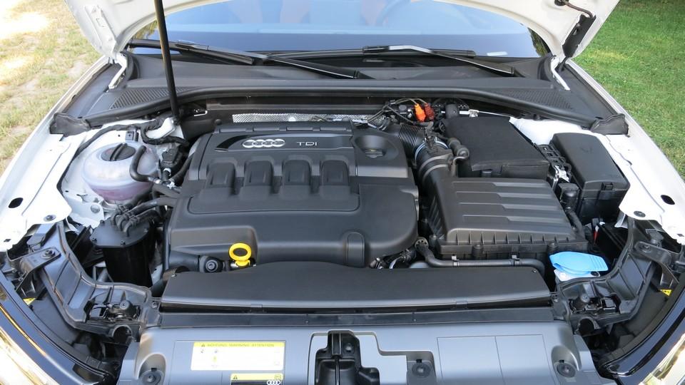 audi-a3-limousine-test-fahrbericht-video-fotos-tdi-jens-stratmann-audi-blog-06