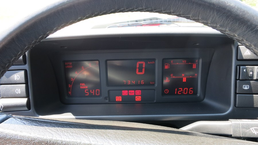 audi-quattro-urquattro-2013-1988-200ps-ausfahrt-probefahrt-03