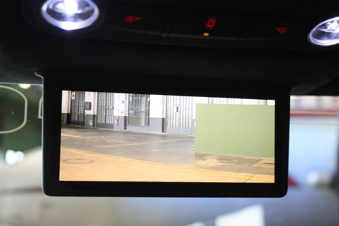 audi-r8-etron-elektro-audi-sportwagen-2013-08