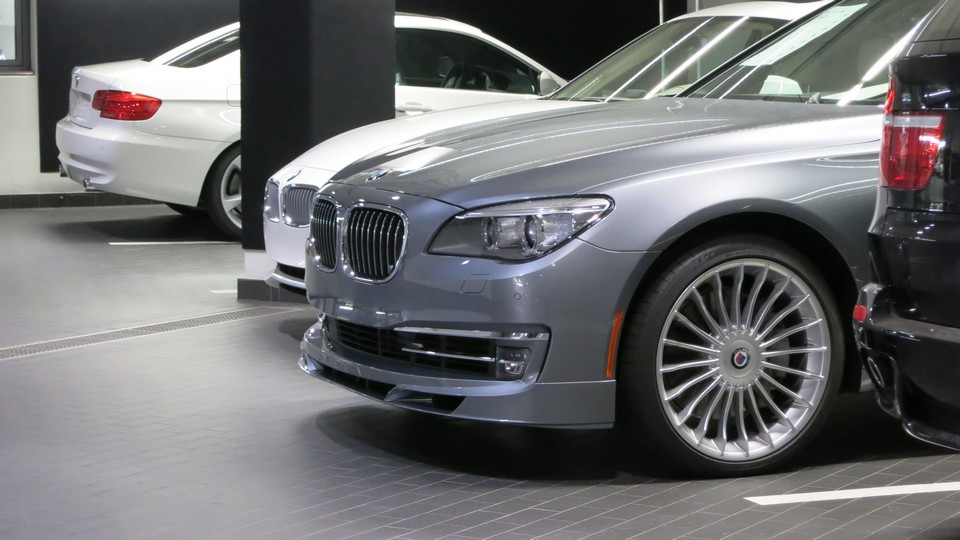 bmw-750-alpina-us-version-01
