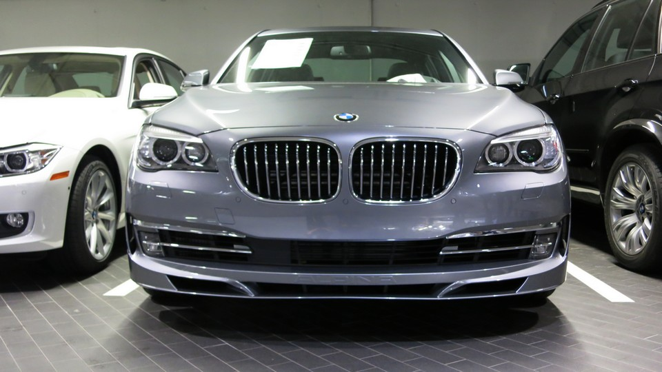 bmw-750li-xdrive-alpina-us-version-02