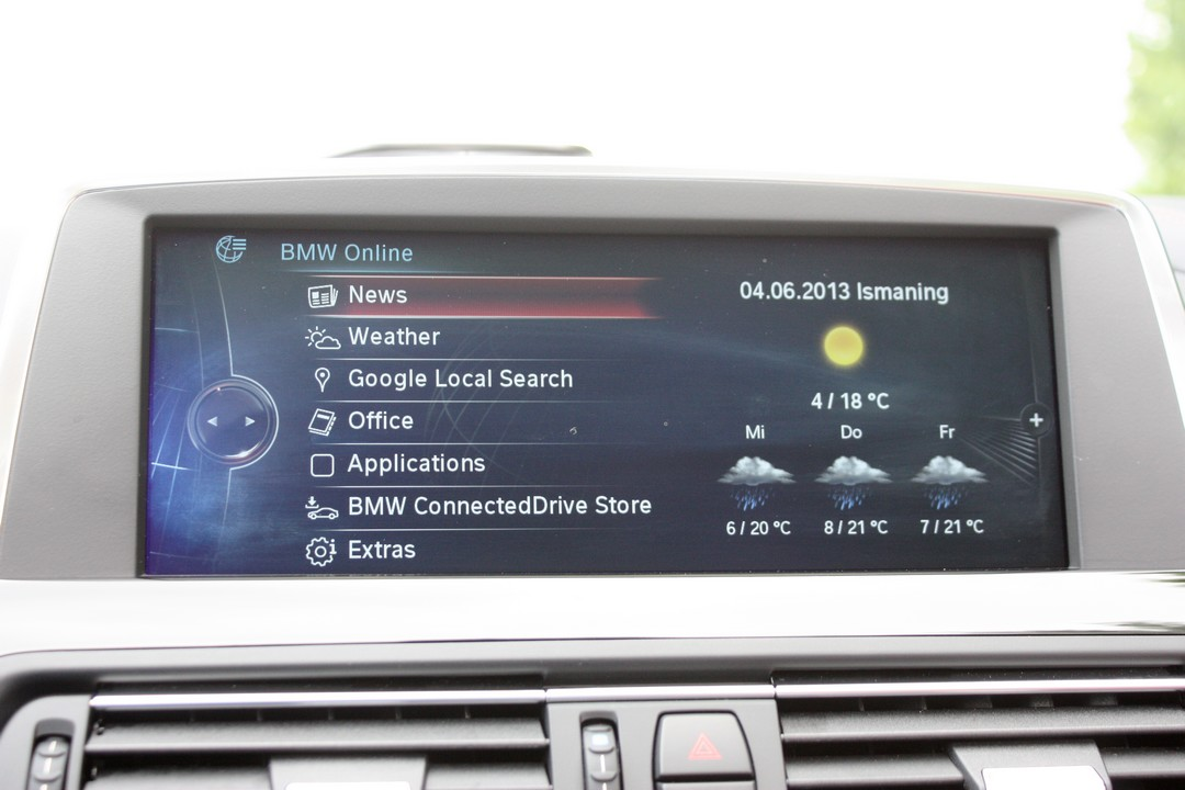 bmw-connected-drive-2013