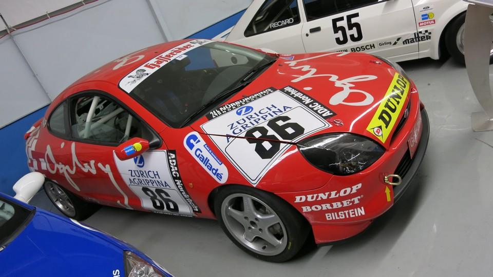 ford-classic-garage-koeln-niehl-fotos-2013-ford-puma