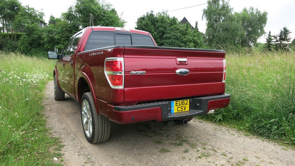ford-f150-heck-2013-limited