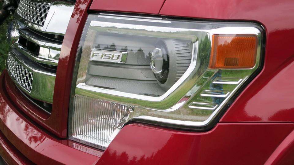 ford-f150-scheinwerfer-us-limited-2013