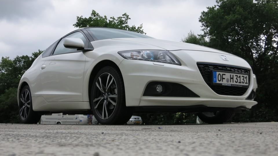 honda-crz-s-hybrid-test-fahrbericht-2013-honda-blog-jens-stratmann-01