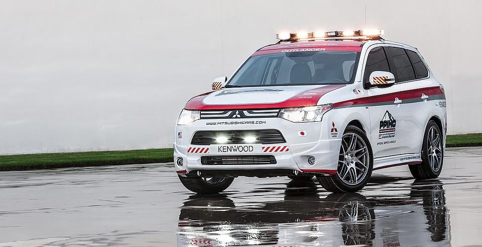 mitsubishi-outlander-pikes-peak-safety-car-2013