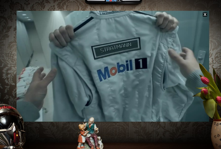 mobil1-kampagne-vodafone-mc-laren-mercedes-formel-1-03
