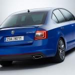 neue-skoda-octavia-rs-limousine-2013-heck