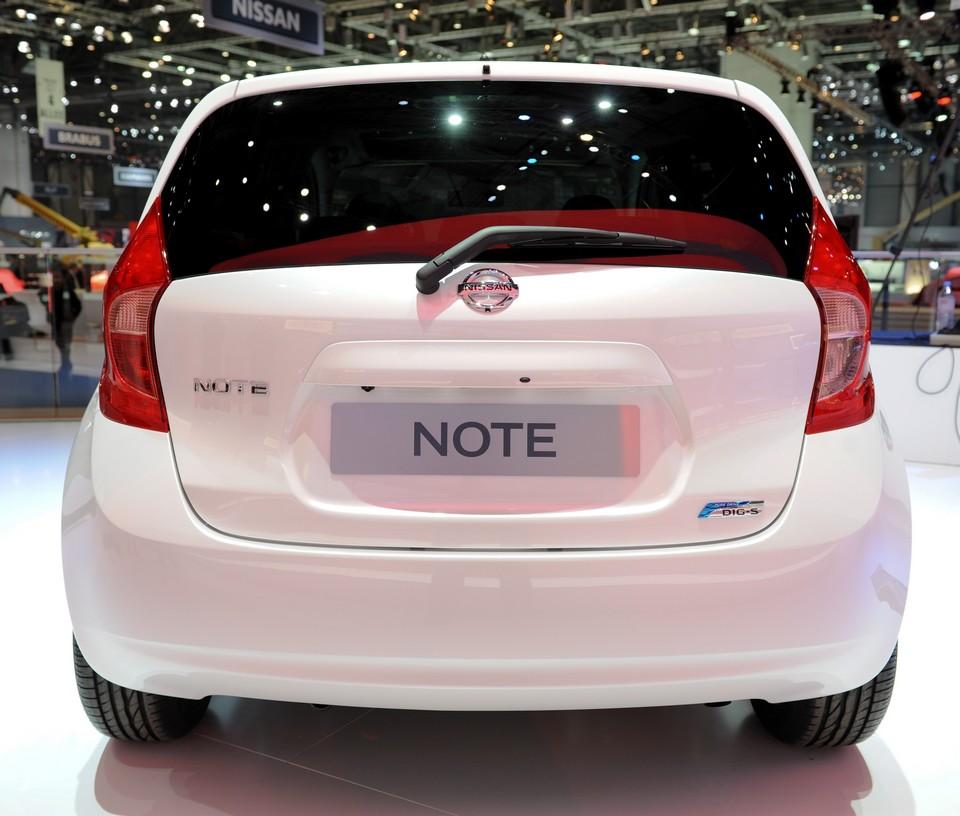 neuer-nissan-note-2013-preis-kaufen-veränderungen-news-nissan-blog-03
