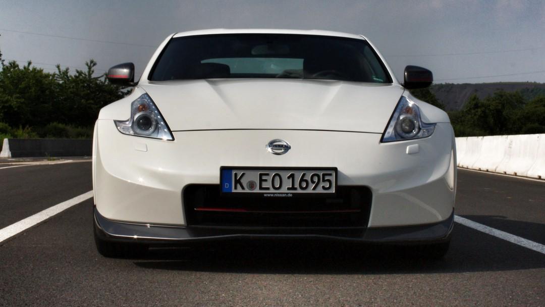 nissan-370z-nismo-2013-test-fahrbericht-kaufen-preis-leistung-04