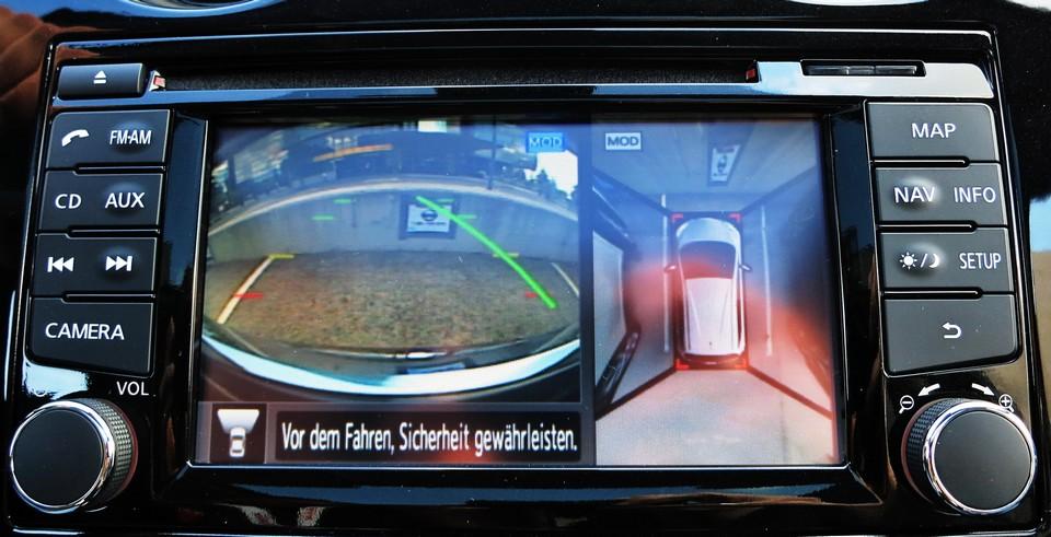 nissan-note-2013-test-fahrbericht-nissan-blog-jens-stratmann-360-grad-kamera