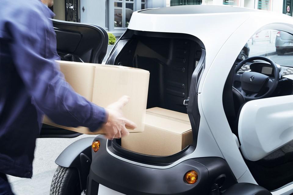 renault-twizy-cargo-mit-kofferraum-03